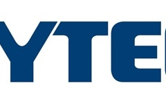 cytec-industries-inc-logo