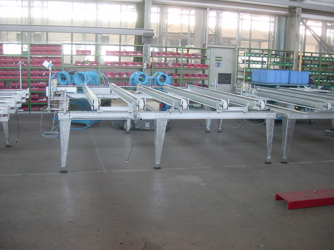beltconveyor
