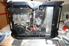 P1120067