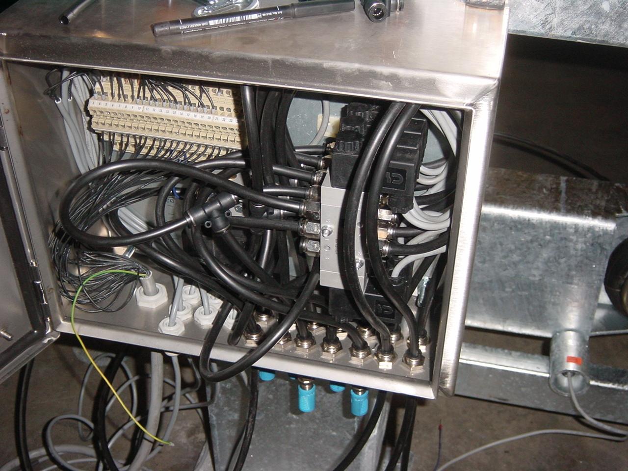 klemmenkast-met-ventielen