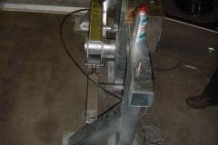 optioneel-elektrische-aandrijving-wisseltafels