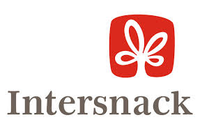intersnack