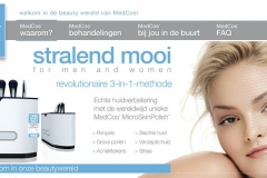 fireshot-screen-capture-326-waarom-de-medcos-microskinpolish-i-ipl-laser-ontharen-ipl-behandeling-intentse-pulsed-light-salon-apparatuur-i-medcos-medcos_nl_nl_consumenten_wa