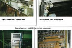 Snijstation-aflegstation-en-kast
