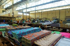 fabriek-in-Afrika
